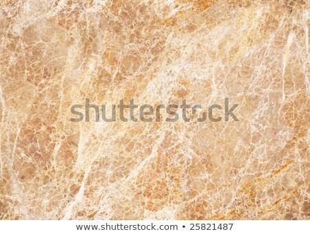 végtelenített · piros · gránit · textúra · közelkép · fotó - stock fotó © pzaxe