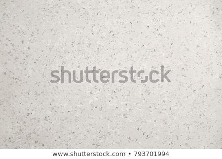 Ayrıntılı granit yüzey doku inşaat Stok fotoğraf © creisinger