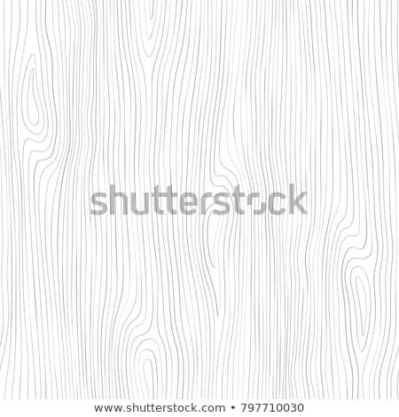 Wooden texture, vector illustration. Stock photo © kup1984