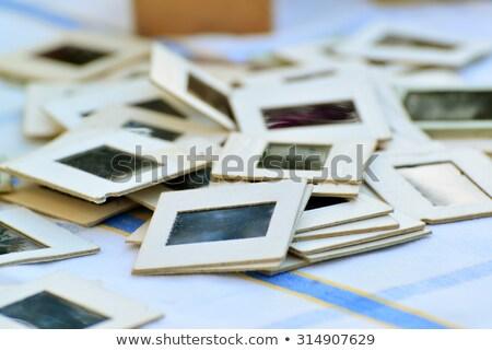 コレクション · 写真 · 白 · 写真 · 製品 · 白地 - ストックフォト © gemenacom