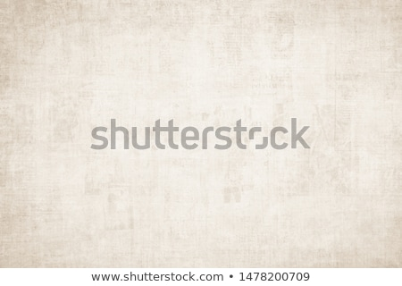 The texture of old boards. Copy space Stock photo © Valeriy