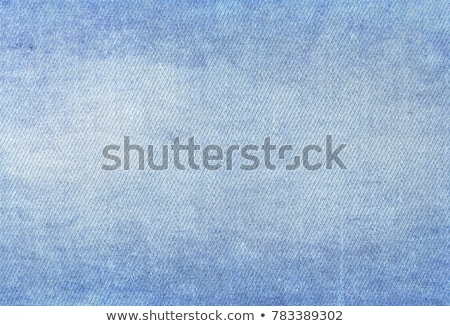bolso · jeans · abstrato · textura · azul · tecido - foto stock © ozaiachin