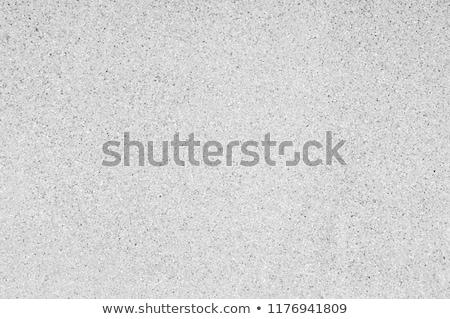 muitos · para · cima · marrom · projeto · folha - foto stock © brozova