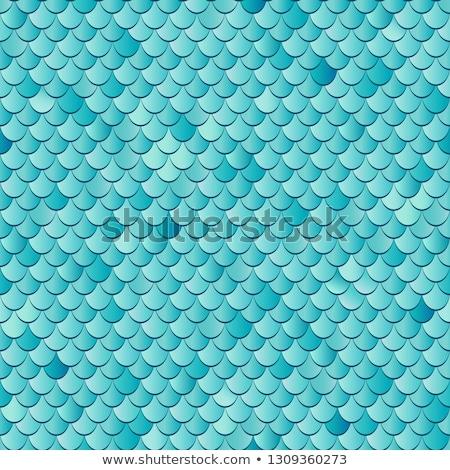 垂直 · フレーム · パターン · 実例 · デザイン - ストックフォト © essl