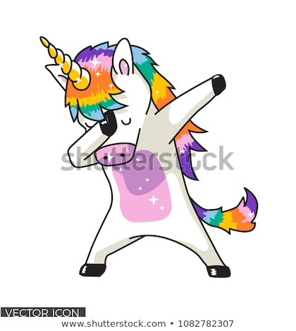Animals and dance move Stock photo © bluering