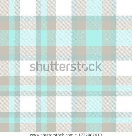 シームレス · パターン · シャープ · 単純な - ストックフォト © jeff_hobrath