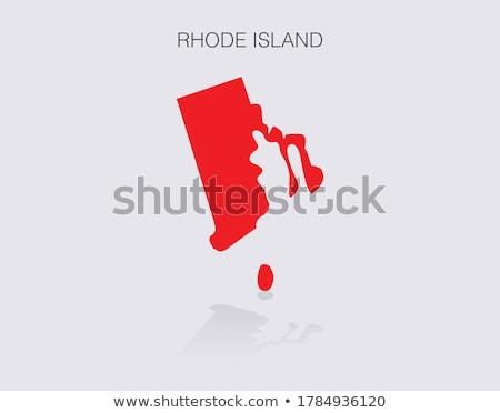 republicans Rhode Island Stock photo © tony4urban