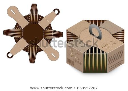 termék · design · sablon · nem · grafikus · illusztráció · háttér - stock fotó © bluering