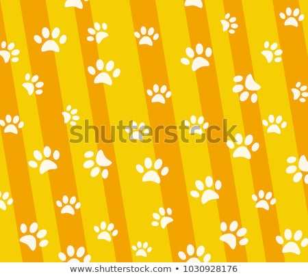 Abstract Pet Background Stock photo © Lightsource