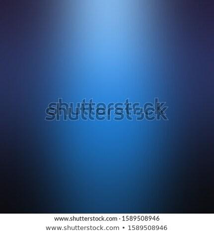 stylish white background with dark and light lines shades Stock photo © SArts