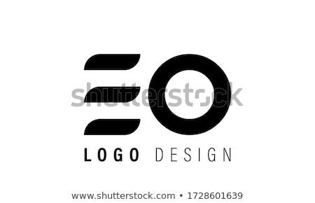 Eos Stock photo © Spectral