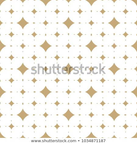gráfico · geométrico · azulejos · moderno - foto stock © netkov1