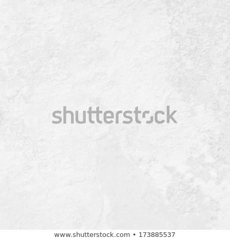 kumtaşı · yüzey · doku · soyut · kaya · taş - stok fotoğraf © tashatuvango