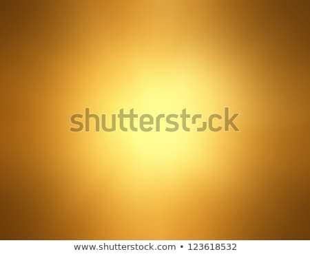 abstract gold luxury Christmas holiday,  brown bright sunshine g Stock photo © FrameAngel