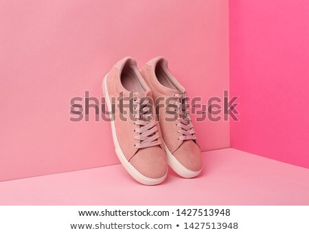colorful feet background Stock photo © oly5