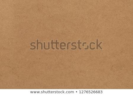 hardboard background  Stock photo © Snapshot