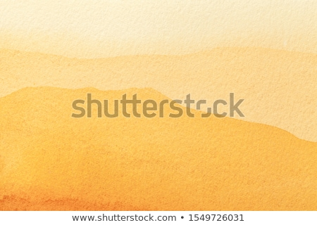 amber background Stock photo © jonnysek