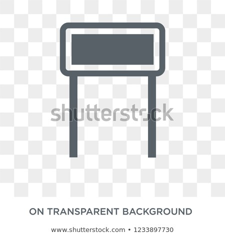 iş · karar · analiz · işkadını · yazı · ağaç - stok fotoğraf © quka