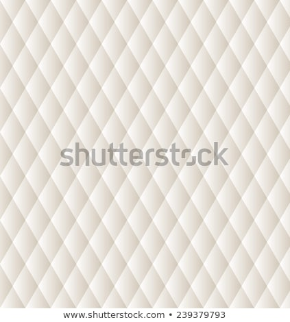 Seamless gold upholstery background pattern. Stock photo © Leonardi