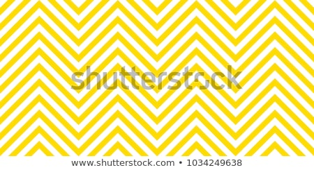 seamless pastel colors wave and geometric pattern stock photo © creative_stock