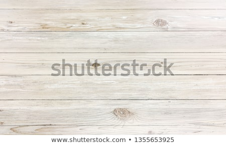 風化した 木材 壁 レトロな ヴィンテージ ストックフォト © armin_burkhardt