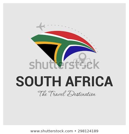 apoiar · África · mãos · mão · amor · palma - foto stock © fuzzbones0