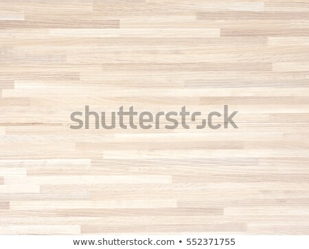 Legno duro acero basket legno rosolare Foto d'archivio © scenery1