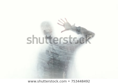 Afterlife Concept Stock photo © Lightsource
