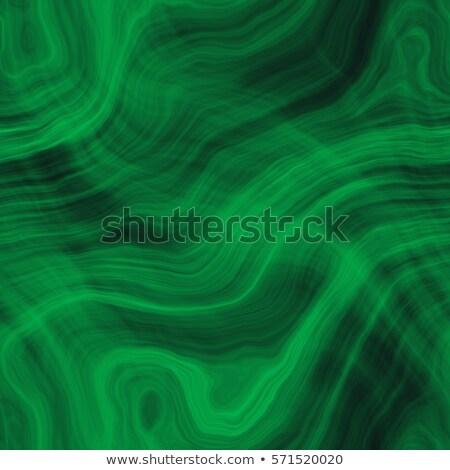 Gemstone seamless pattern Stock photo © day908