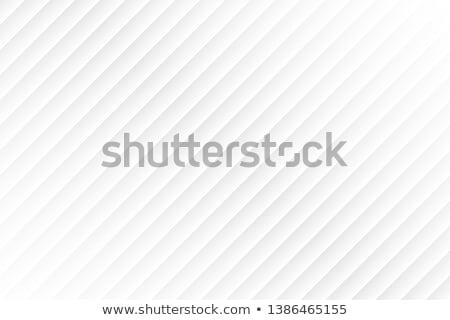 minimal white background design vector Stock photo © SArts