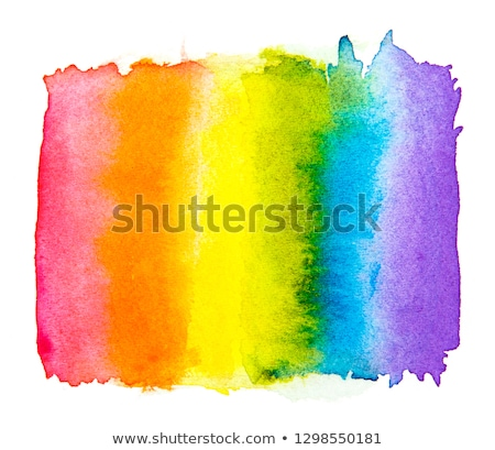 LGBT Discrimination Stock photo © Lightsource