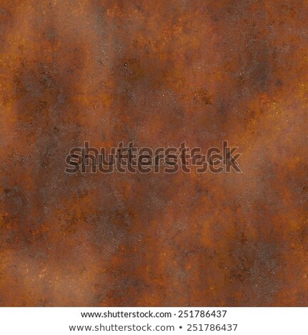 metal corroded texture Stock photo © blumer1979