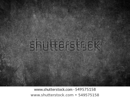 Child in front of blackboard drawings Stock photo © photography33