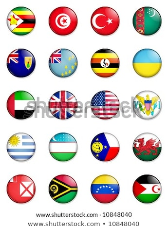 united arab emirates and wake island flags stock photo © istanbul2009