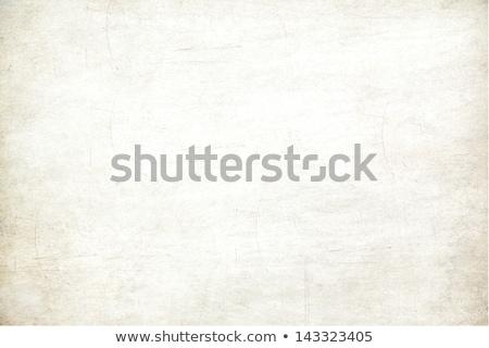 Vászon textúra rusztikus szövet anyag terv Stock fotó © Anneleven