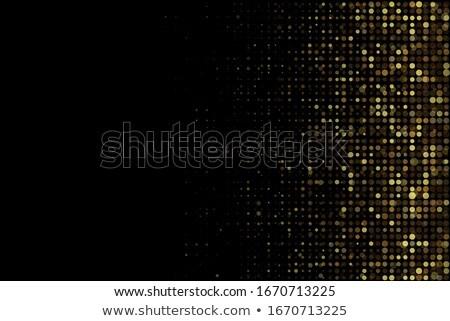 Paillette background Stock photo © homydesign