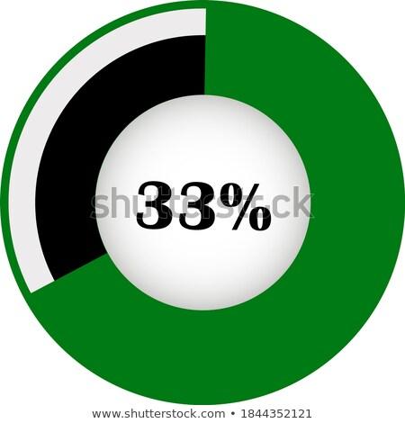 Color icons for Web Design set 33 Stock photo © smoki
