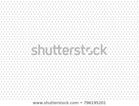 gray jersey texture Stock photo © Paha_L
