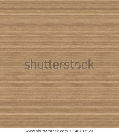 seamless wood texture hi resolution Stock photo © podsolnukh
