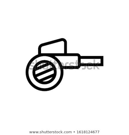 rubber · stof · blazer · geïsoleerd · witte · achtergrond - stockfoto © devon