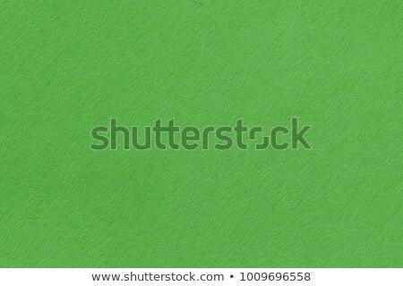 verde · texture · carta · carta · giornale · sfondo - foto d'archivio © ivo_13