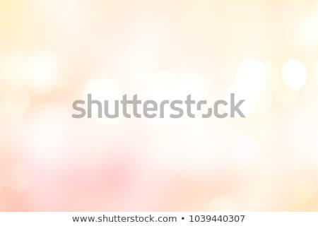 Lylac festive  background with light  Stock photo © neirfy