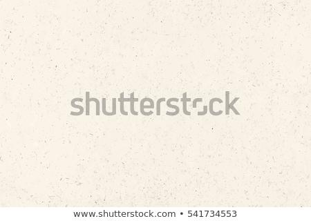 Absztrakt mintázott papír régi tapéta terv háttér Stock fotó © maximmmmum