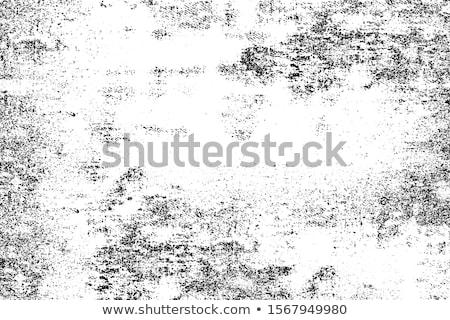 Grunge városi vektor gyötrelem gabona koszos Stock fotó © kyryloff