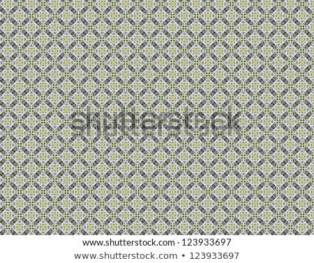 vintage shabby background with classy patterns. Retro Series stock photo © H2O