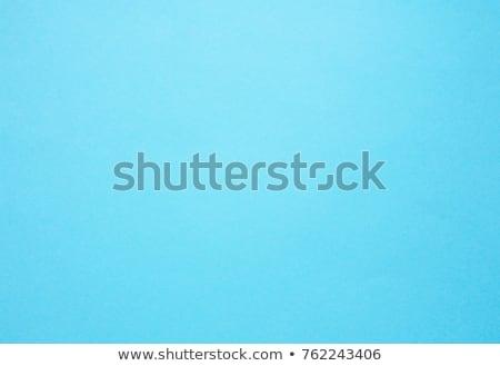 Light Blue Pastel Background Stock photo © Stephanie_Zieber