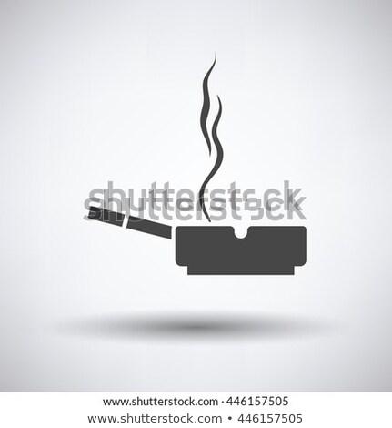 O livro do quilate como deixar de fumar livre de despesas