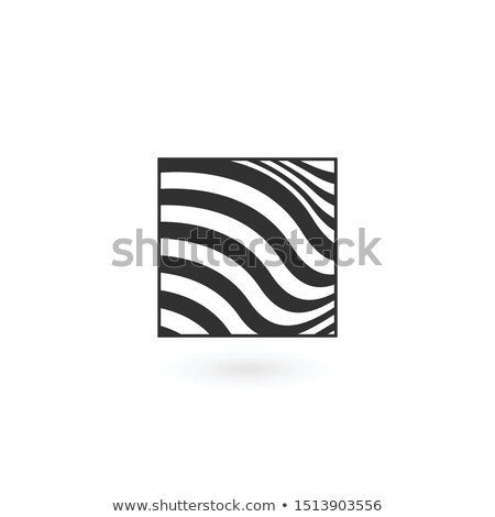 creatieve · idee · bedrijf · label · vector - stockfoto © kyryloff