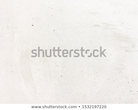 Old Natural Paper Stock photo © newt96