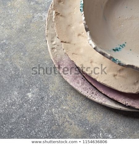 Rustic handmade Stock photo © Witthaya